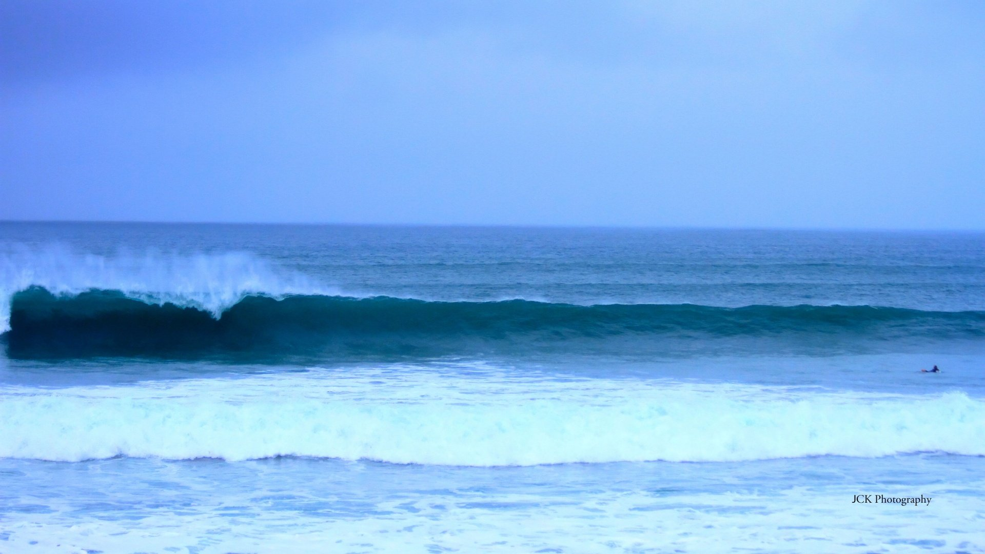 Josh Ken's photo of Porthmeor