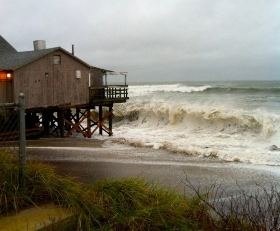 chrisshalv's photo of Matunuck