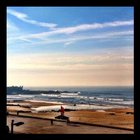 Photo of Matosinhos