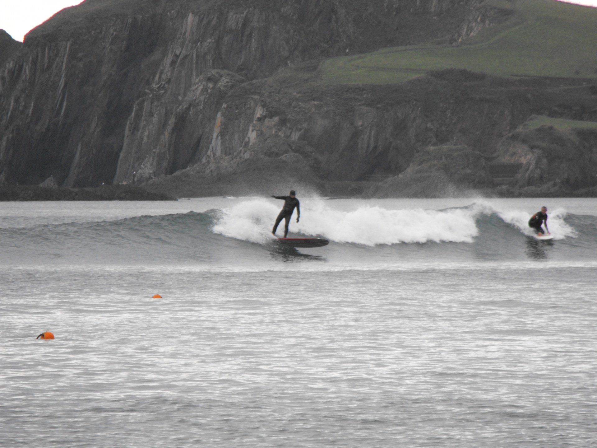David P's photo of Bantham