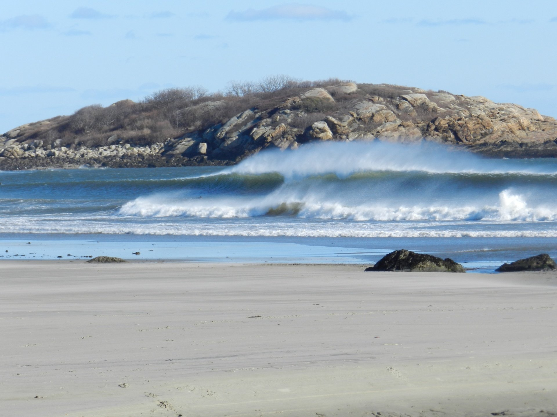 buscador's photo of Cape Ann