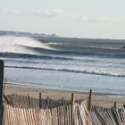 Photo of Narragansett Beach