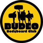 Photo of Budeo