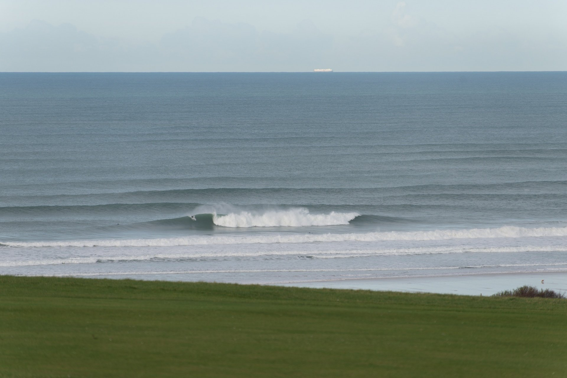 cdling's photo of Newquay - Fistral North