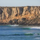 Photo of Sagres (South)