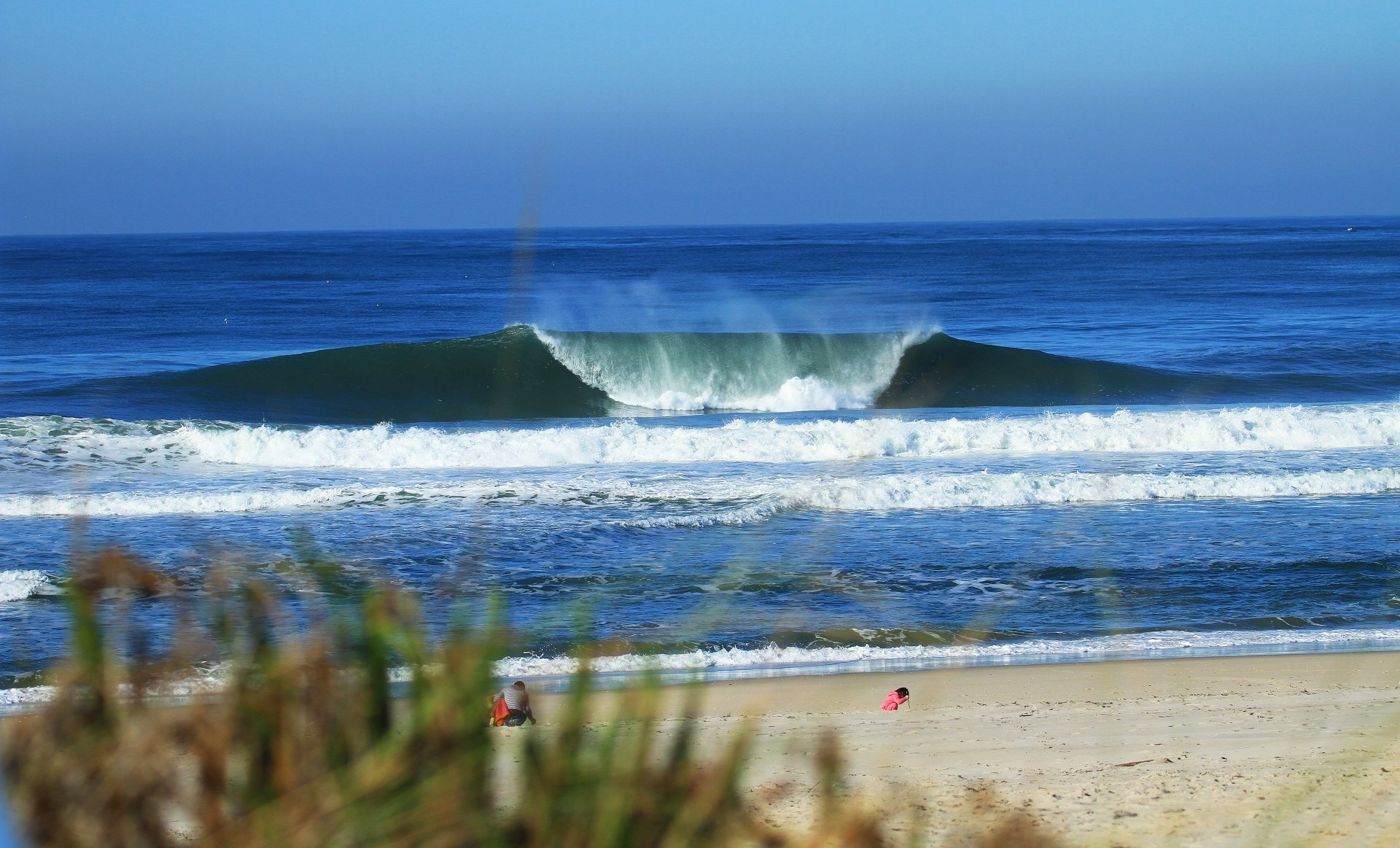 pikas99's photo of Aguçadoura