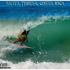 Photo of Playa Santa Teresa
