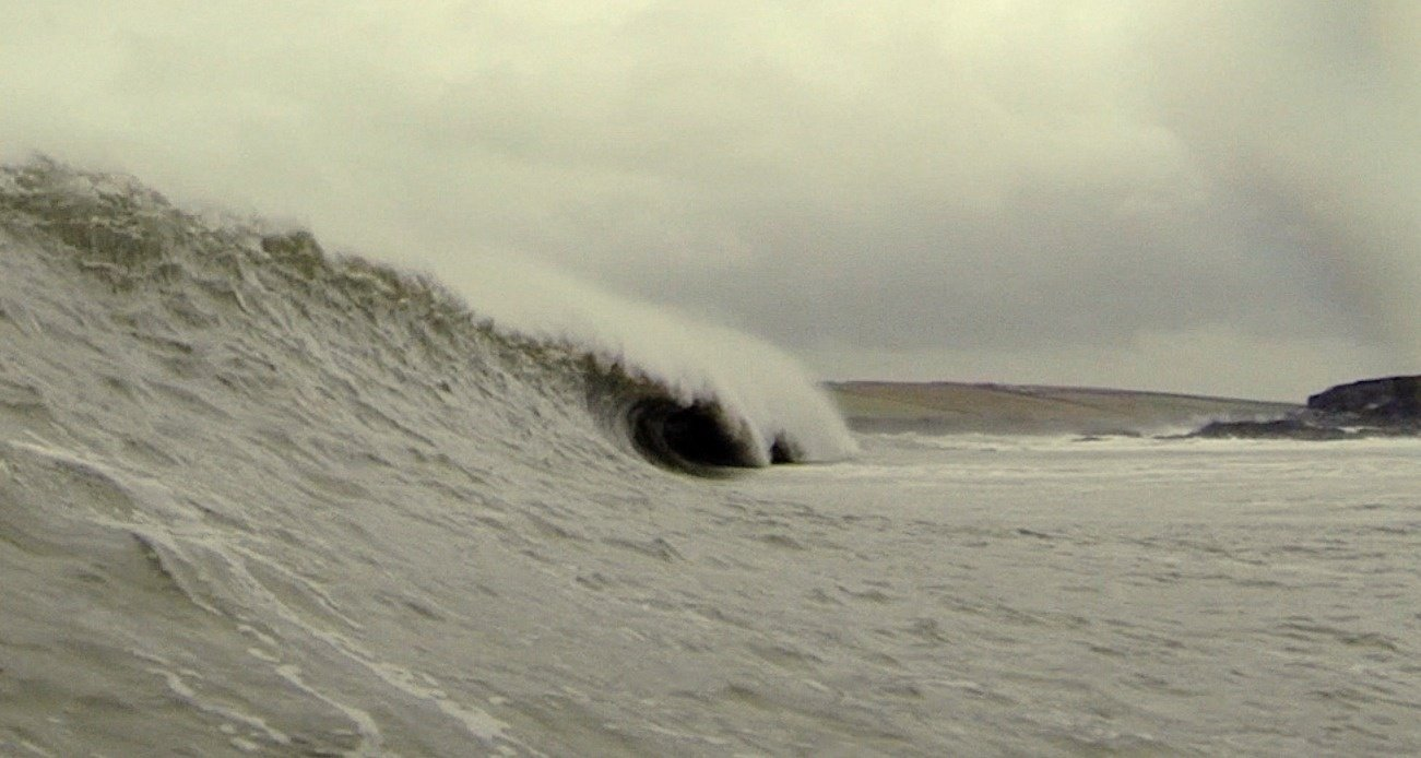 seabass1's photo of Newquay - Fistral North