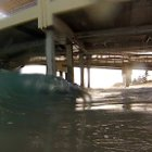 Photo of Dania Beach Pier