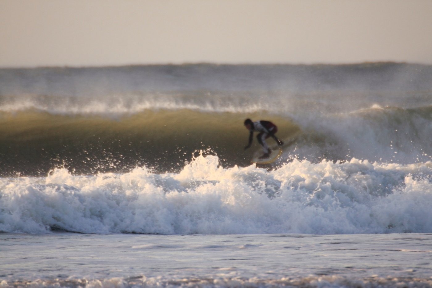 tjsurfphotography's photo of Newquay - Fistral North
