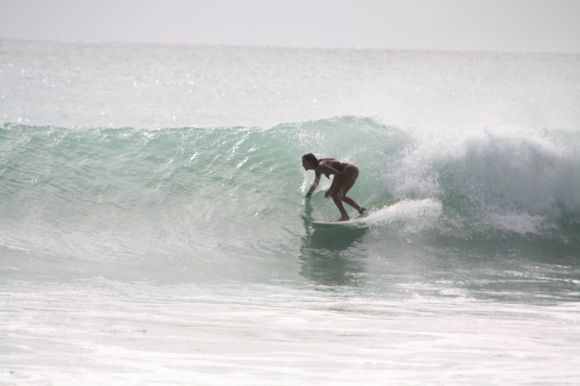 silversurfer's photo of Sandy Lane