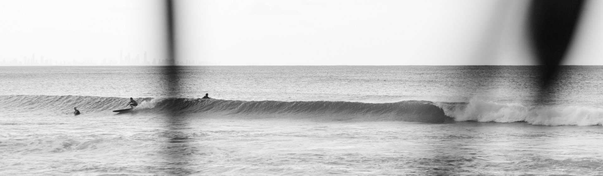 StephenGreater's photo of Snapper Rocks