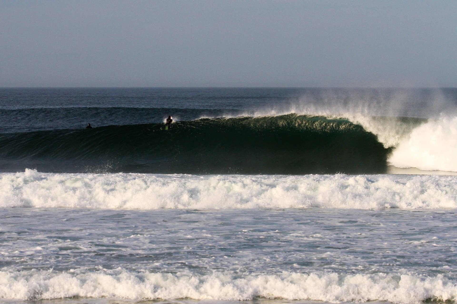 Jonathan Georges's photo of Cape Cod
