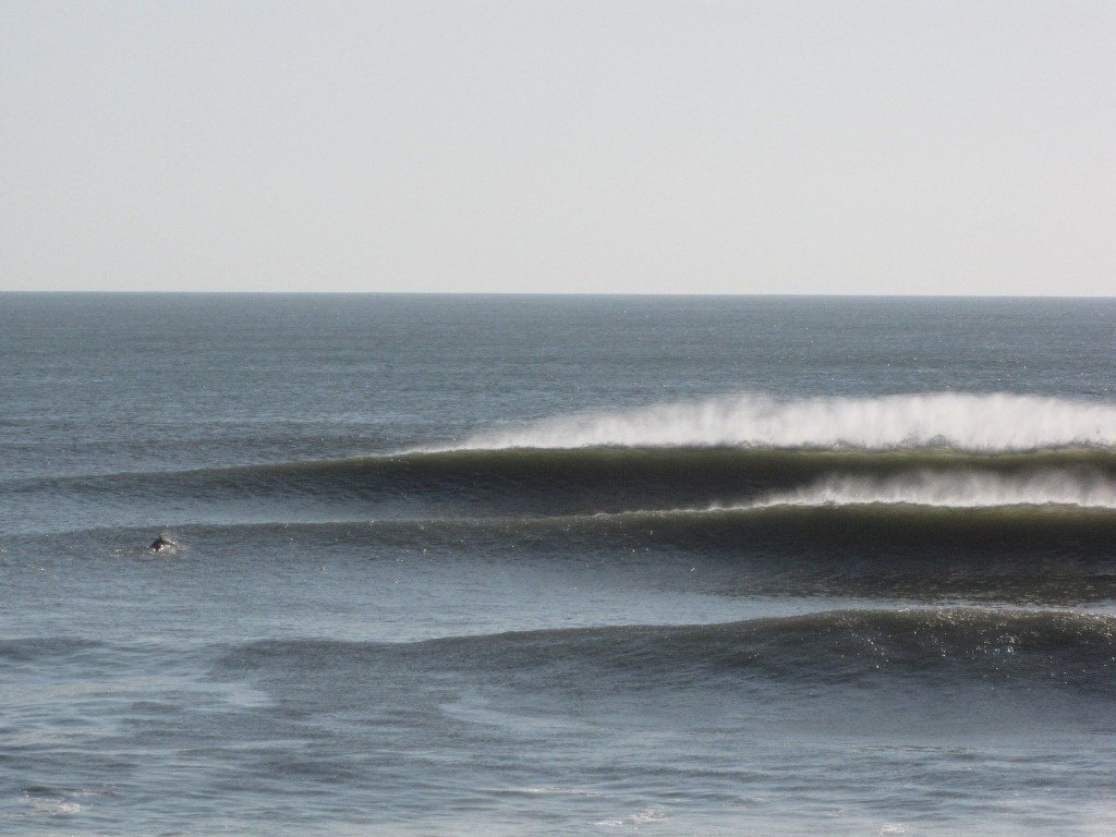 gohoos's photo of Kill Devil Hills