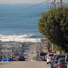 Photo of Ocean Beach