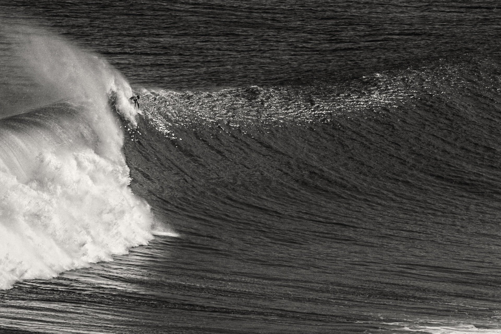 Duane Moore's photo of Uluwatu