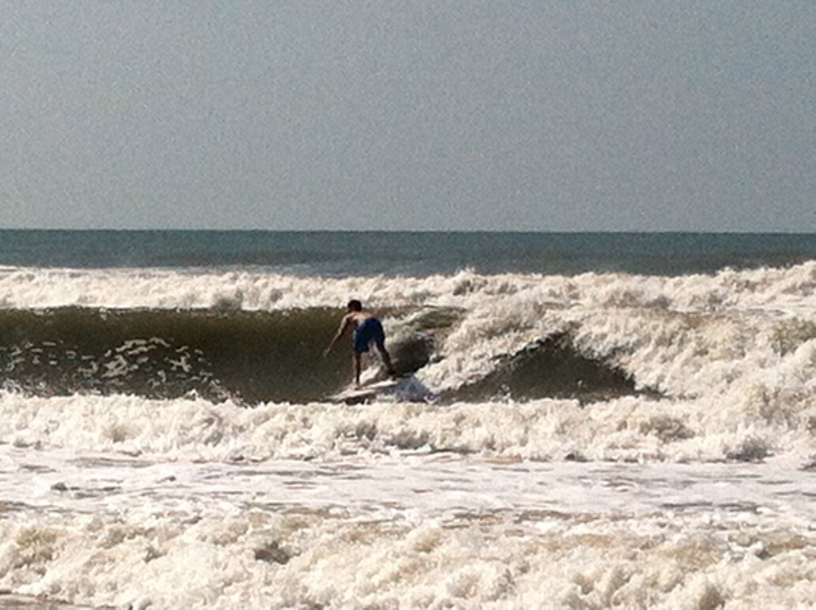 Cam_metcalf's photo of Atlantic Beach