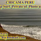 Photo of Chicama