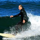 Photo of Western Head