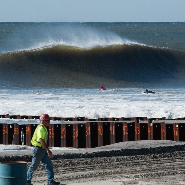 States Avenue Surf Report Surf Forecast And Live Surf Webcams