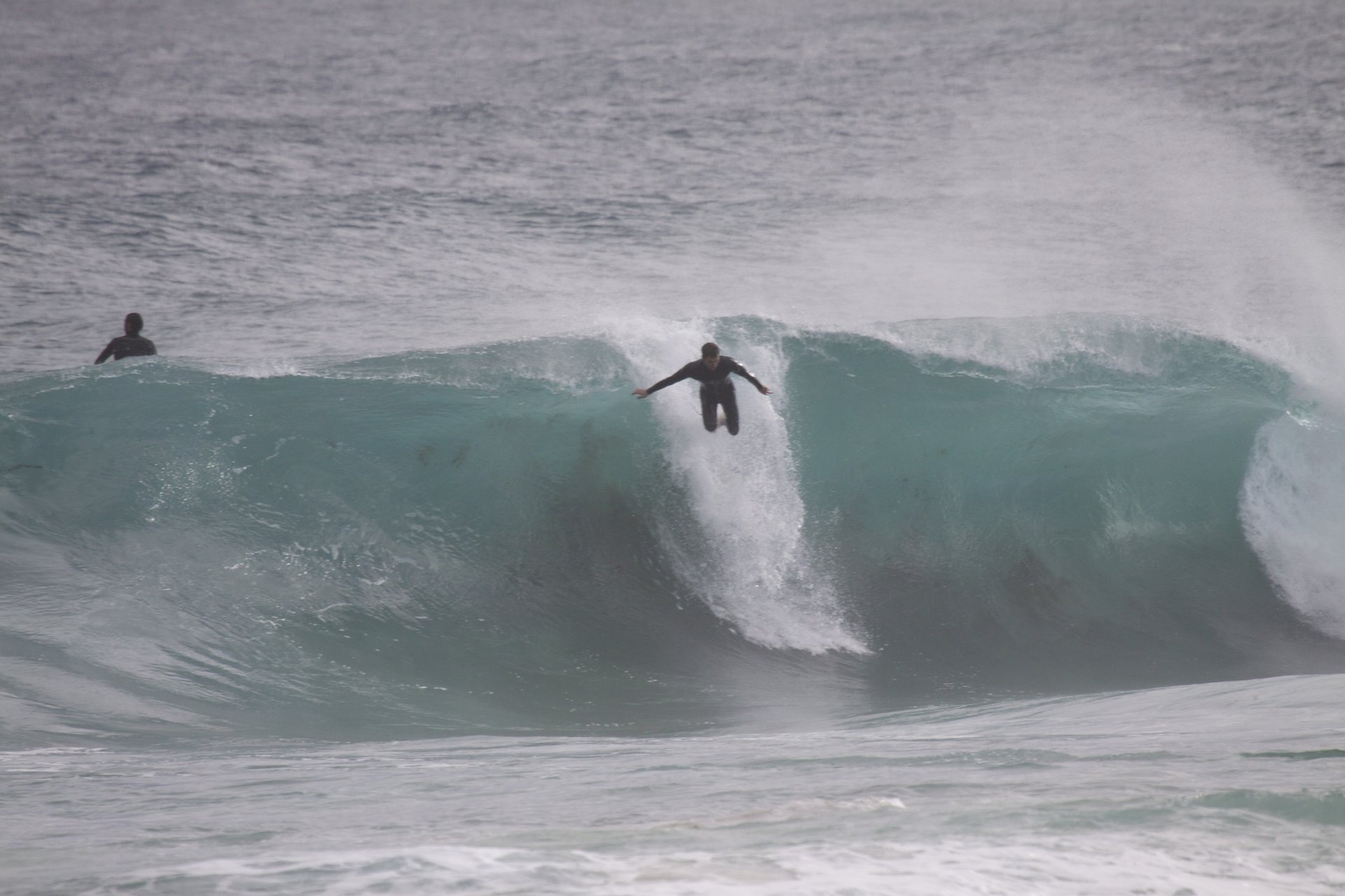 Dev Coote's photo of Yallingup