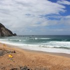 Photo of Praia Castelejo