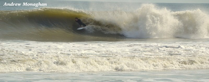 andrewmonaghan's photo of Ocean City, MD