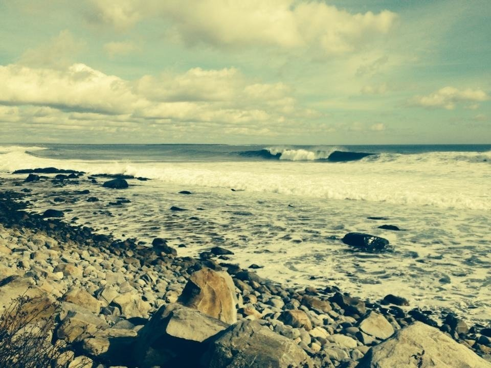 user-1's photo of Lawrencetown