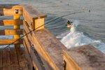 Photo of Crystal Pier