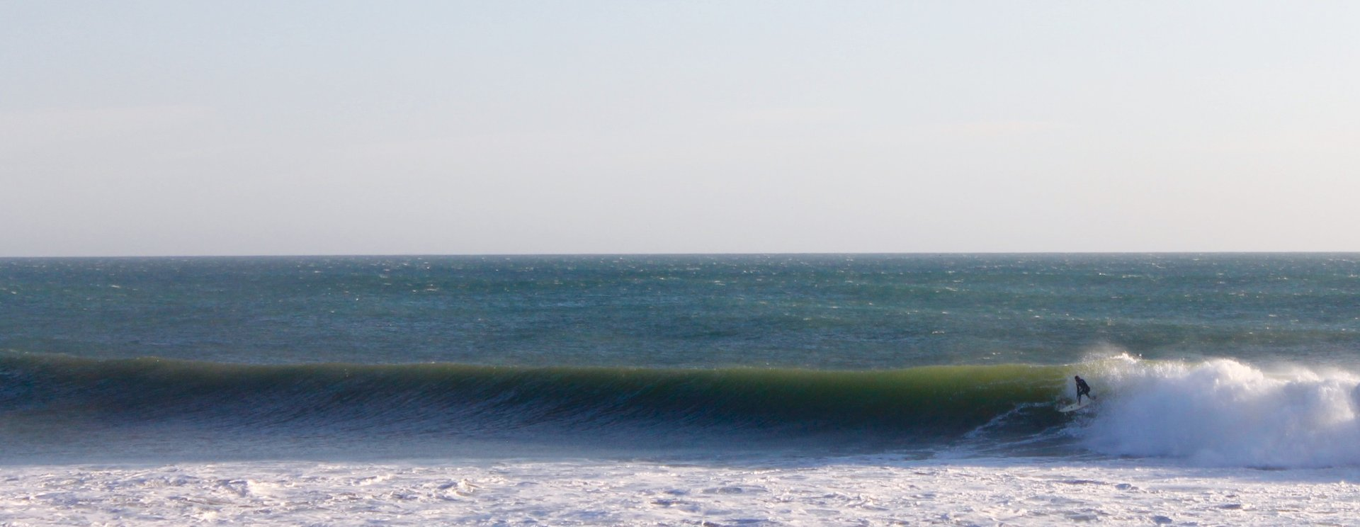 Surf Maroc's photo of Boilers