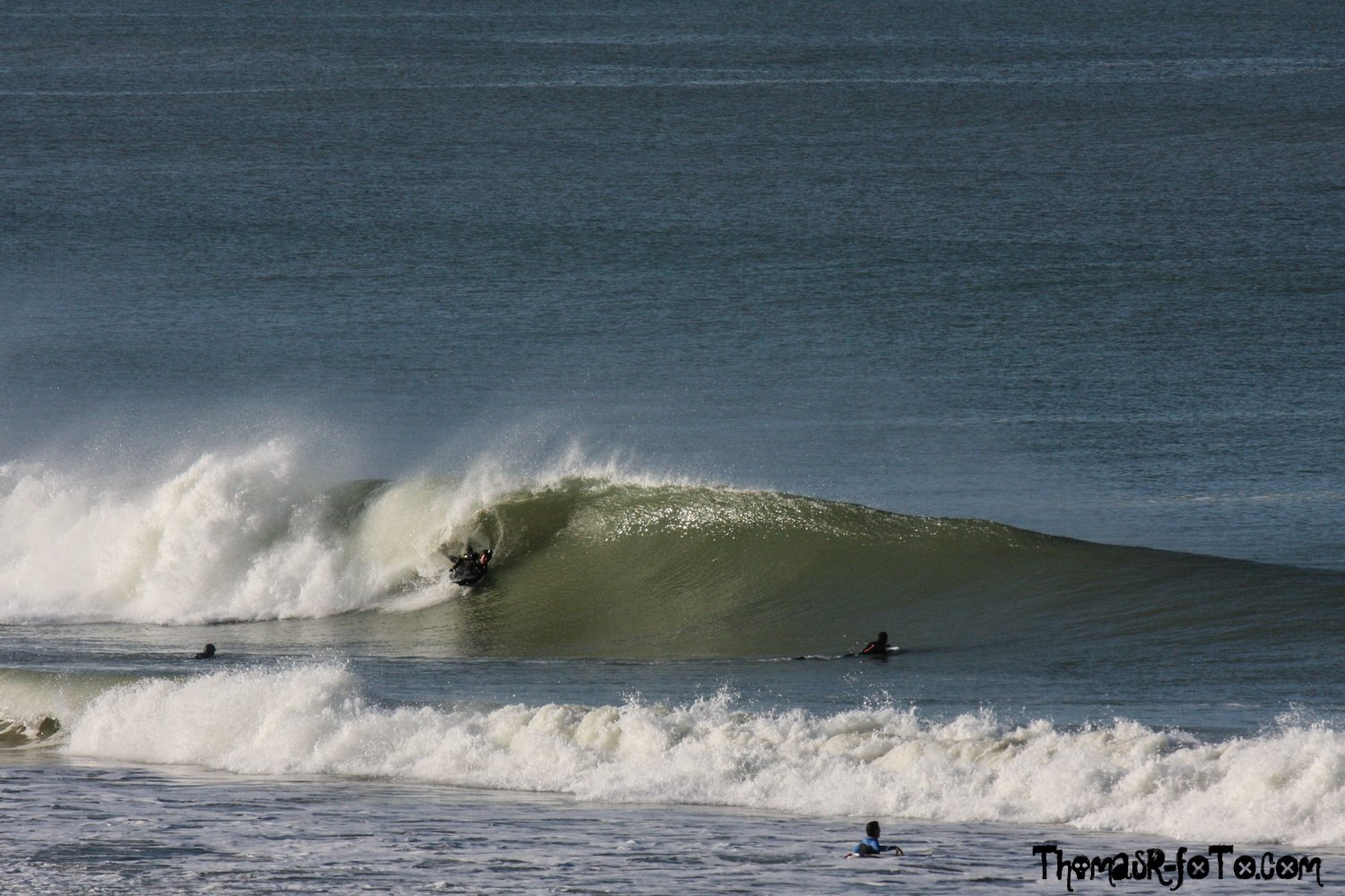 SuperDupont's photo of Les Conches/Bud Bud