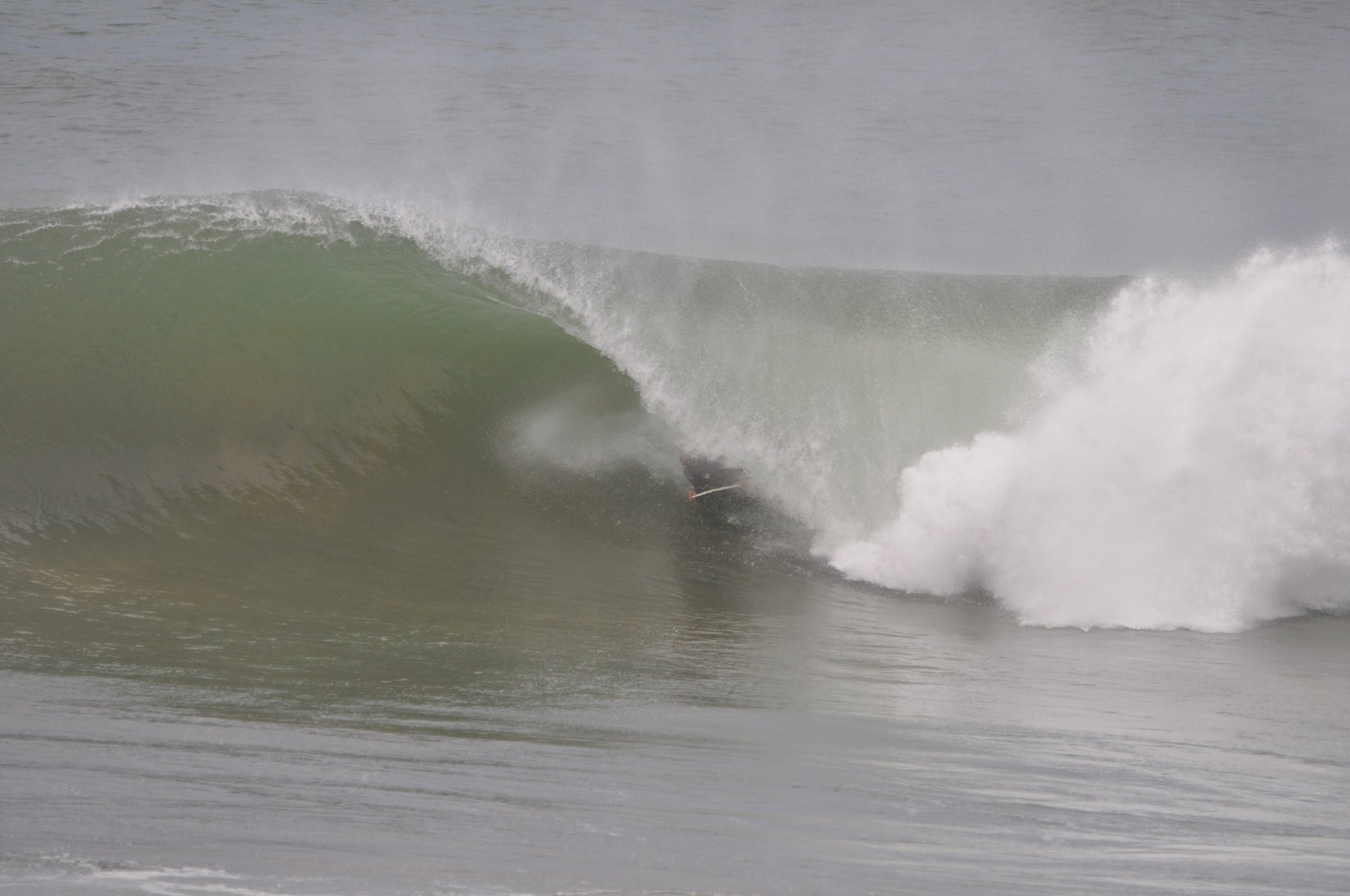 Imouran Surfing's photo of Boilers