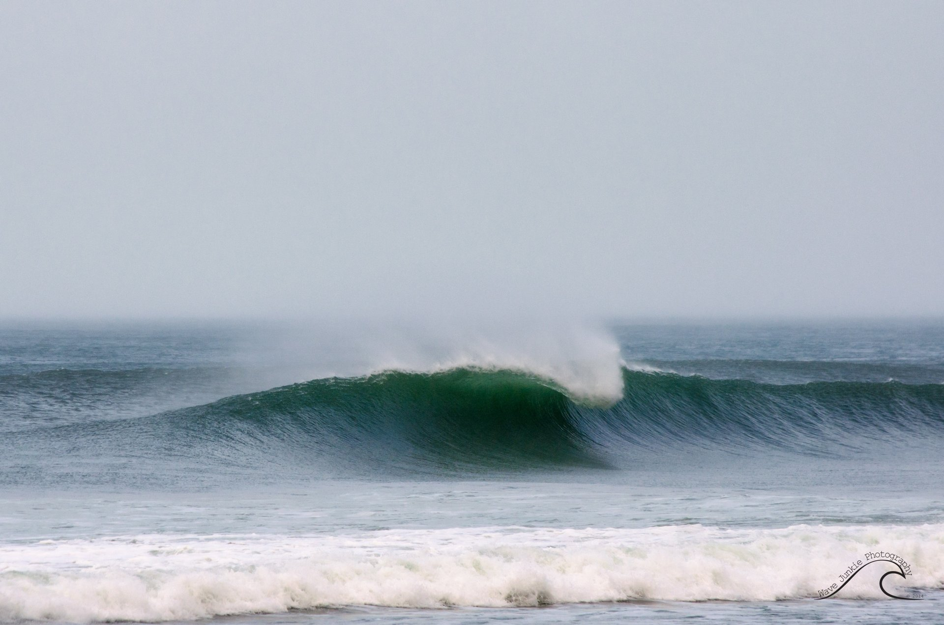 Matthew Loots's photo of Porthmeor