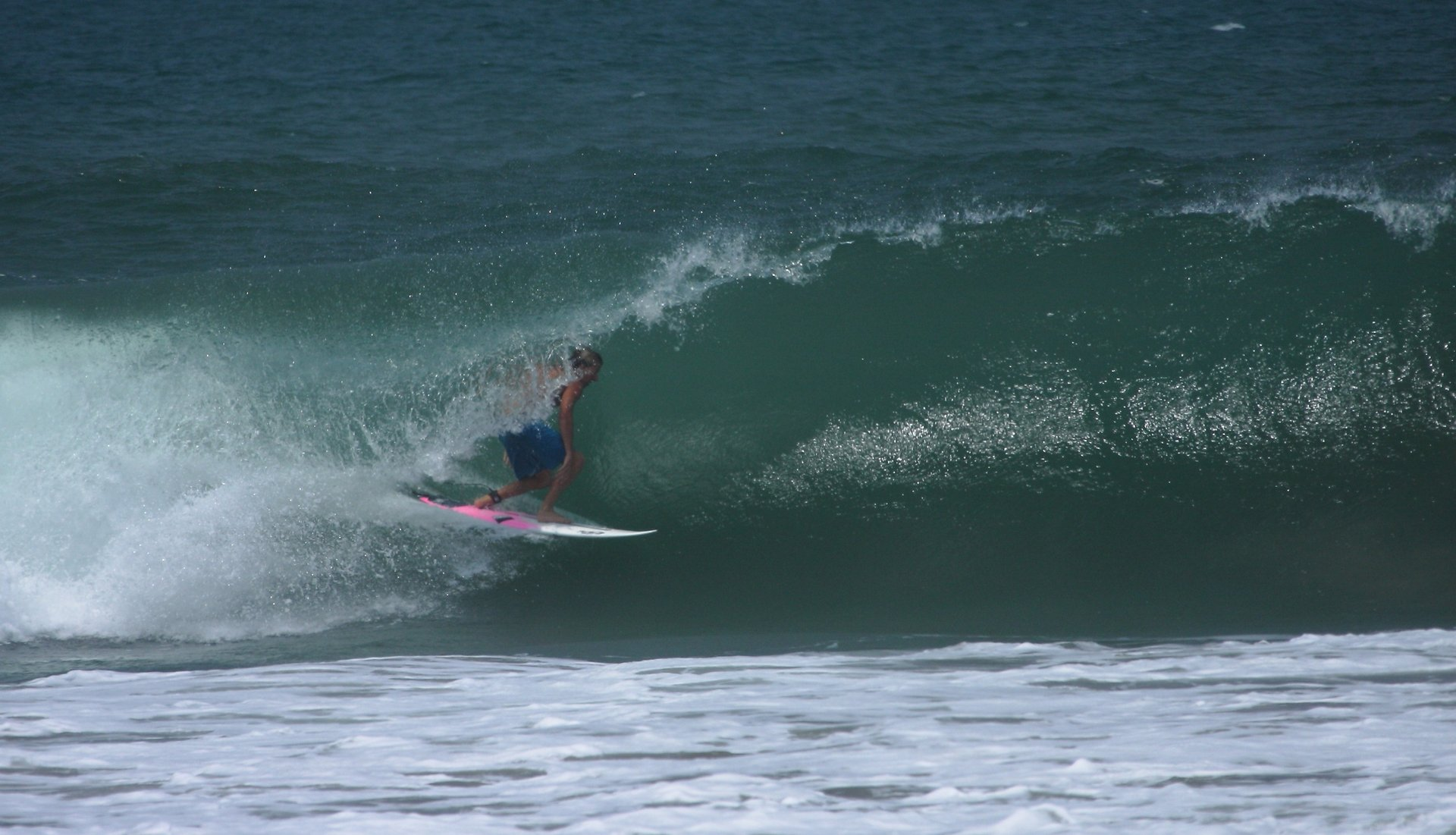 natcutback's photo of Canggu