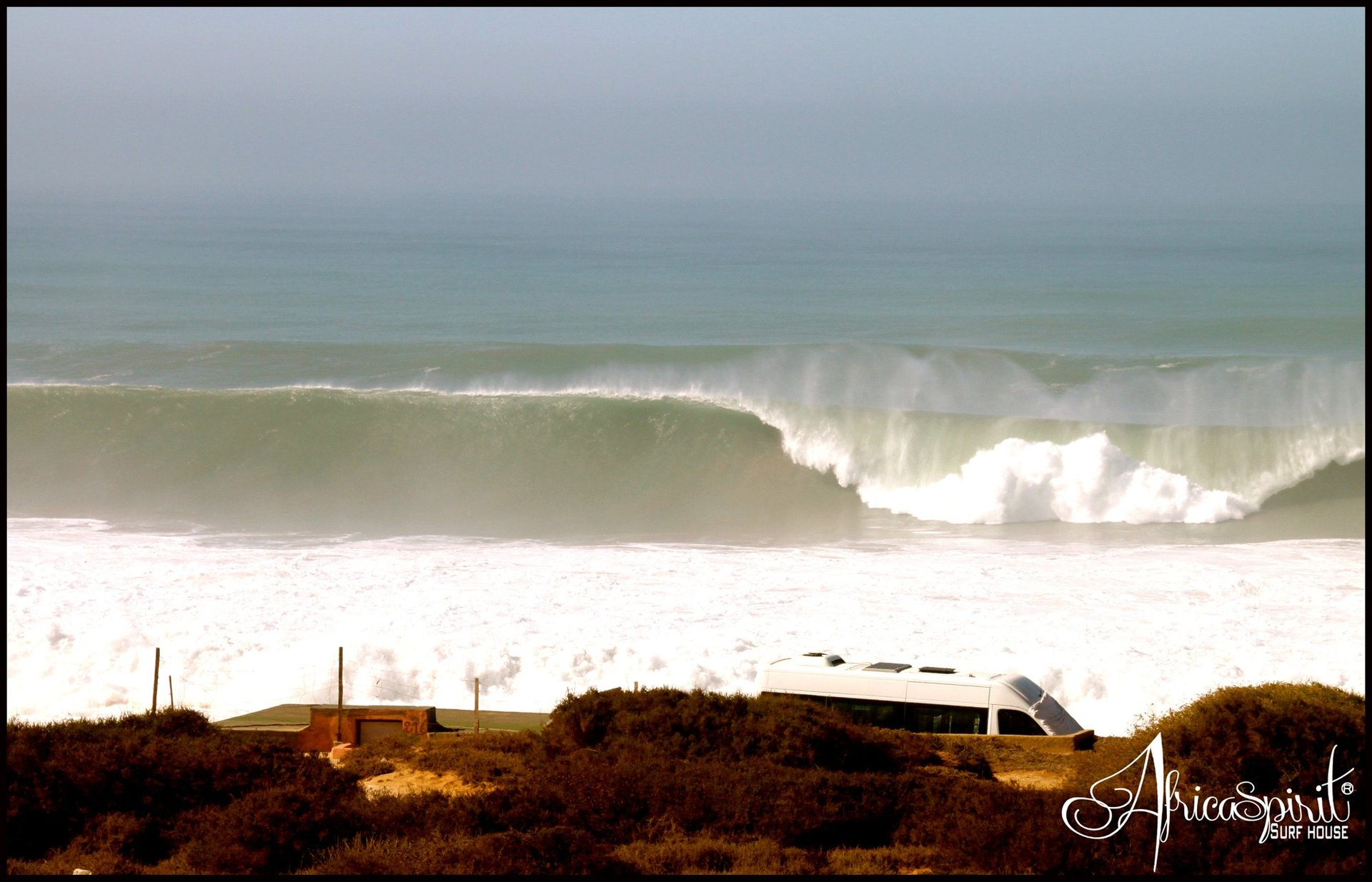 africaspirit's photo of Taghazout