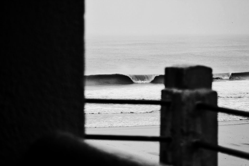 Lukes Surf Photos's photo of Perranporth (Droskyn)