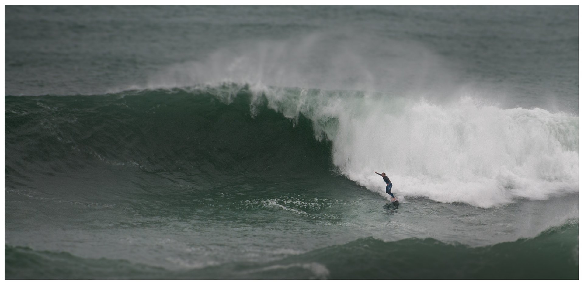 rjblippy's photo of Newquay - Fistral North