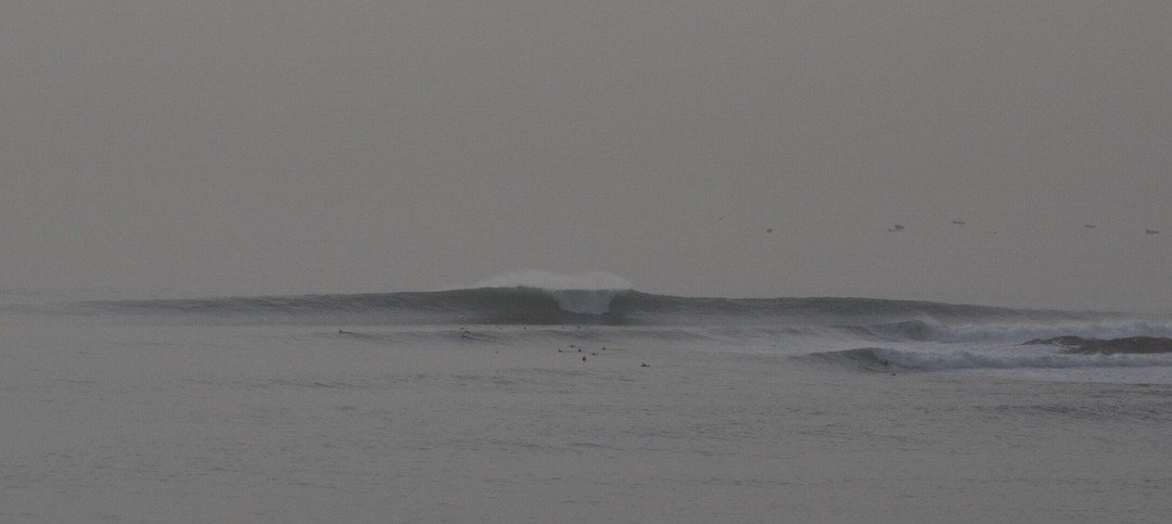 Surf Maroc's photo of Anchor Point