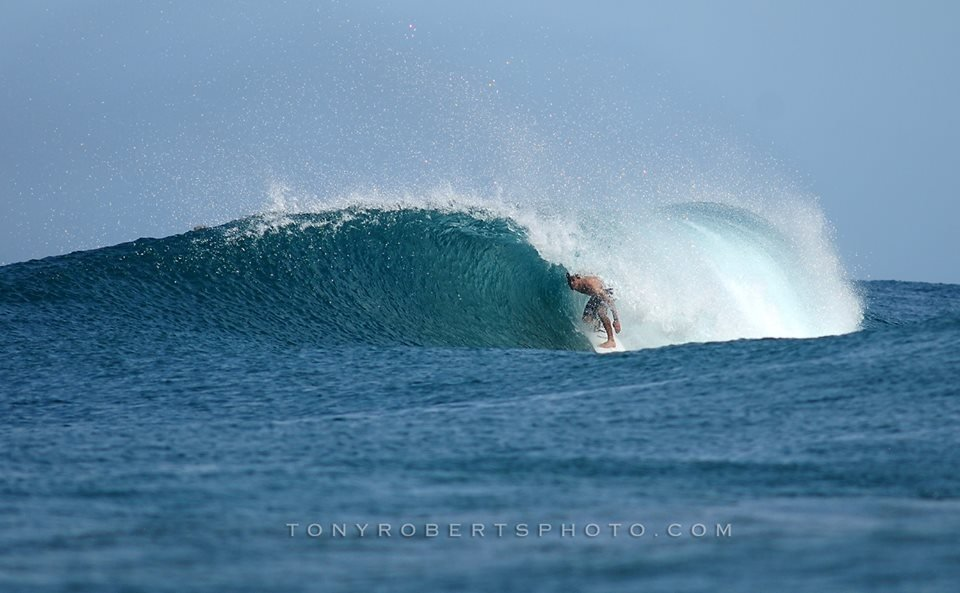 Real Surf Trips's photo of Playa Negra - Guanacaste