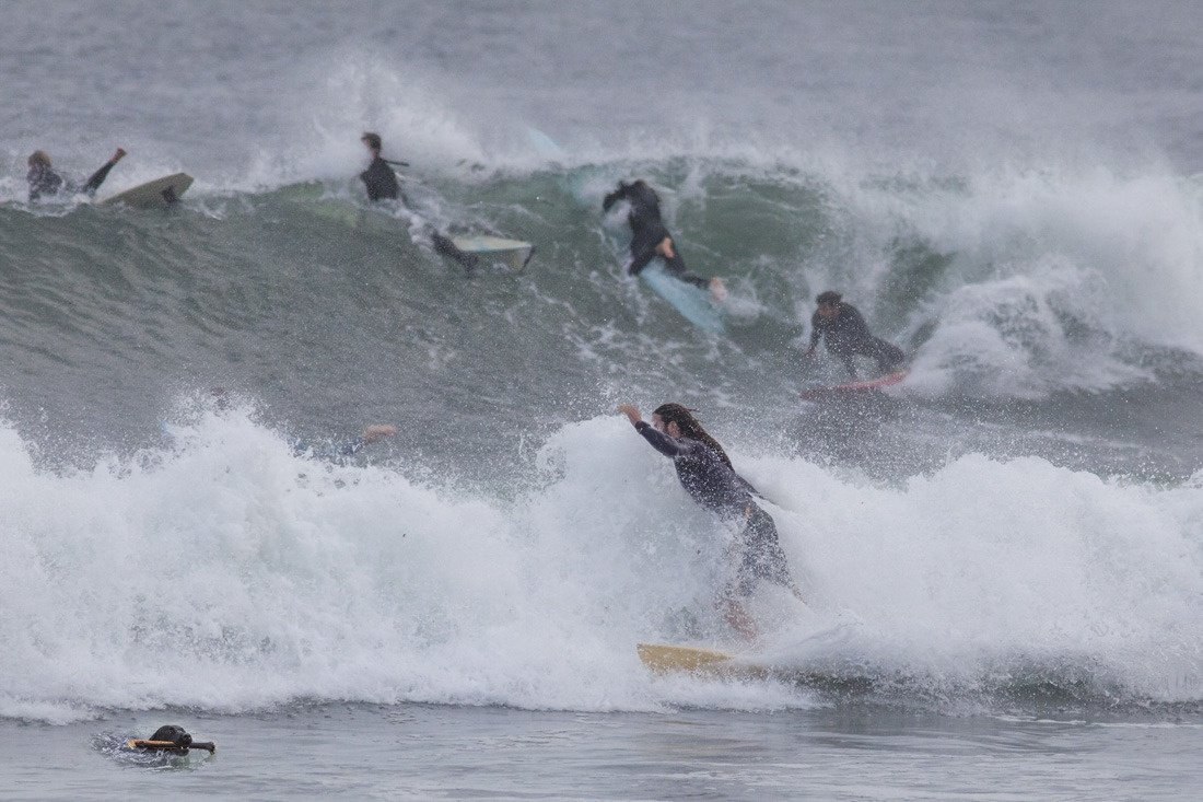 jaypetersen's photo of Matunuck