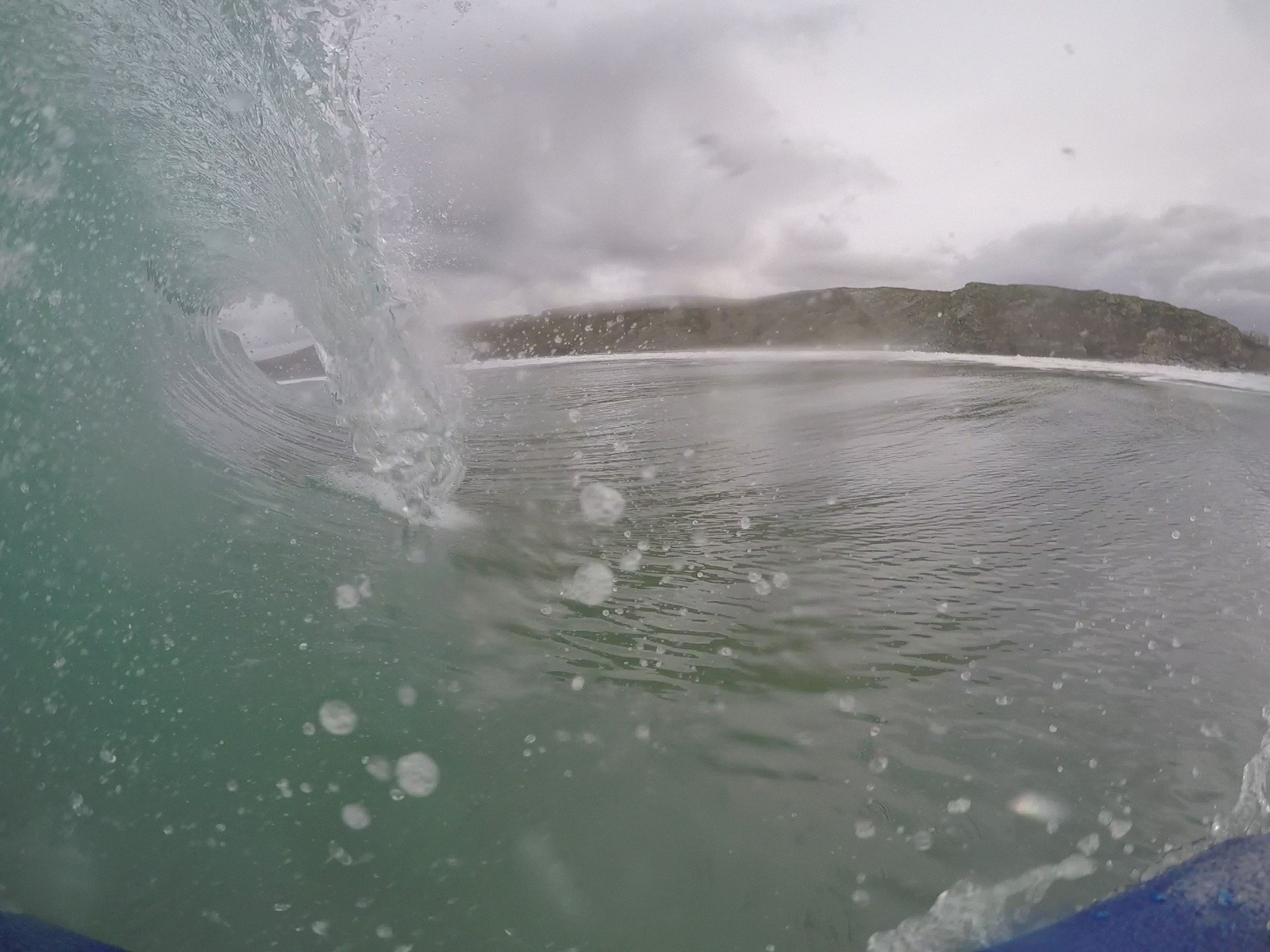 Phill Underwood Photography's photo of Watergate Bay