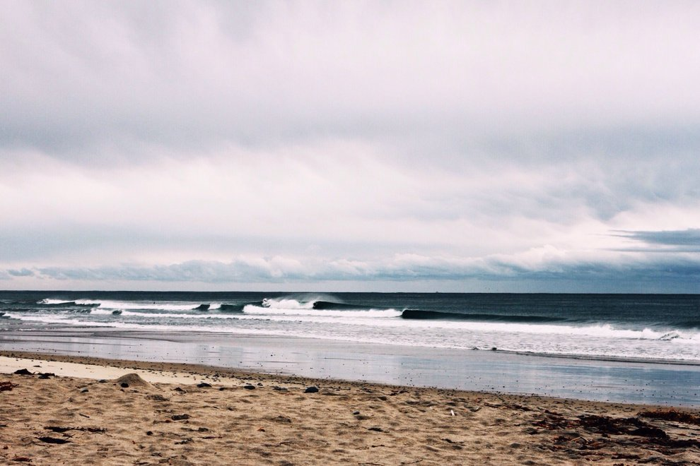 cameronvurbeff's photo of Carlsbad