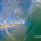 Photo of Broadbeach