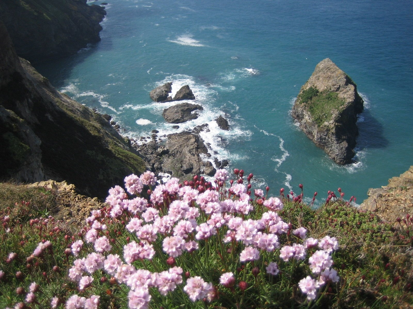 sammy faulkner's photo of St Agnes