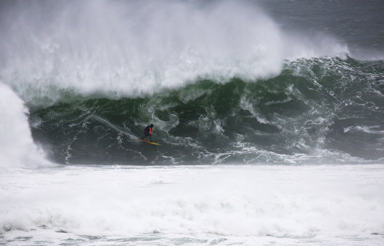 Lois Crighton Photography's photo of Mullaghmore Head