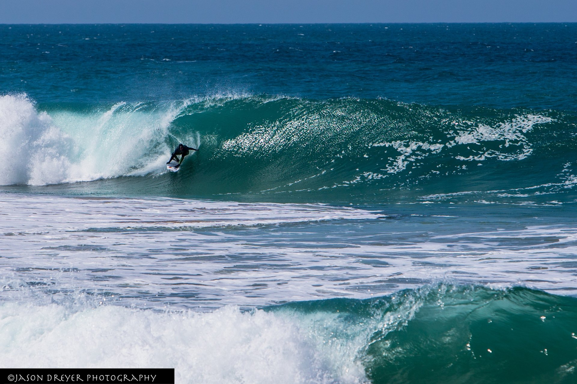 Jay Dog's photo of Newquay-  Little Fistral