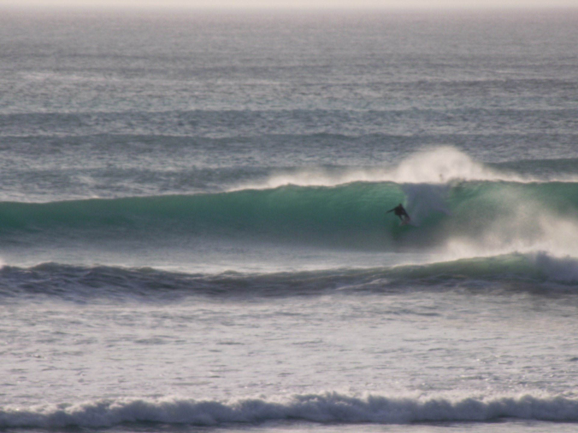 LukeSimmonds_cw's photo of Newquay - Fistral North
