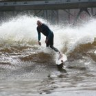 Photo of Surf Snowdonia