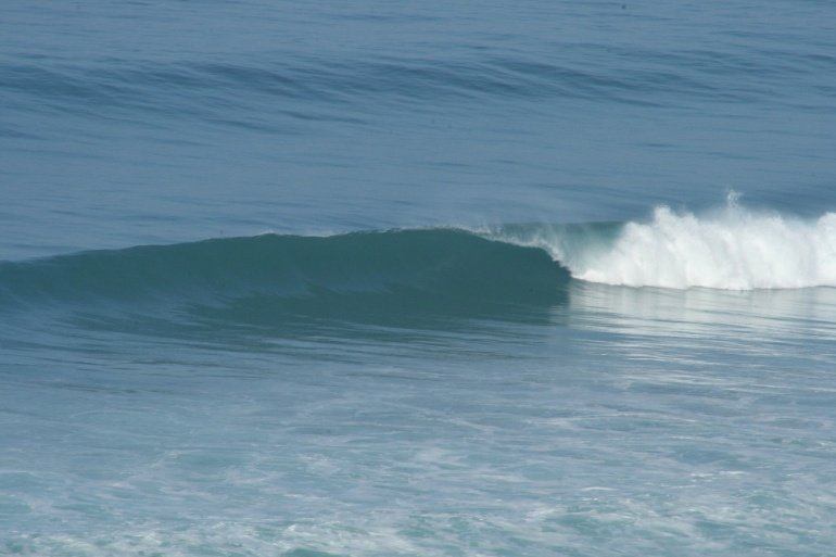 dom staff's photo of Porthtowan