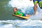 Photo of JP Luby Surf Park